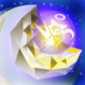 梦境迷失之星游戏安卓版 v1.3