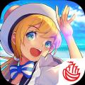 钓鱼冒险岛手游官方安卓版 v1.0