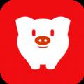 乐金猪app