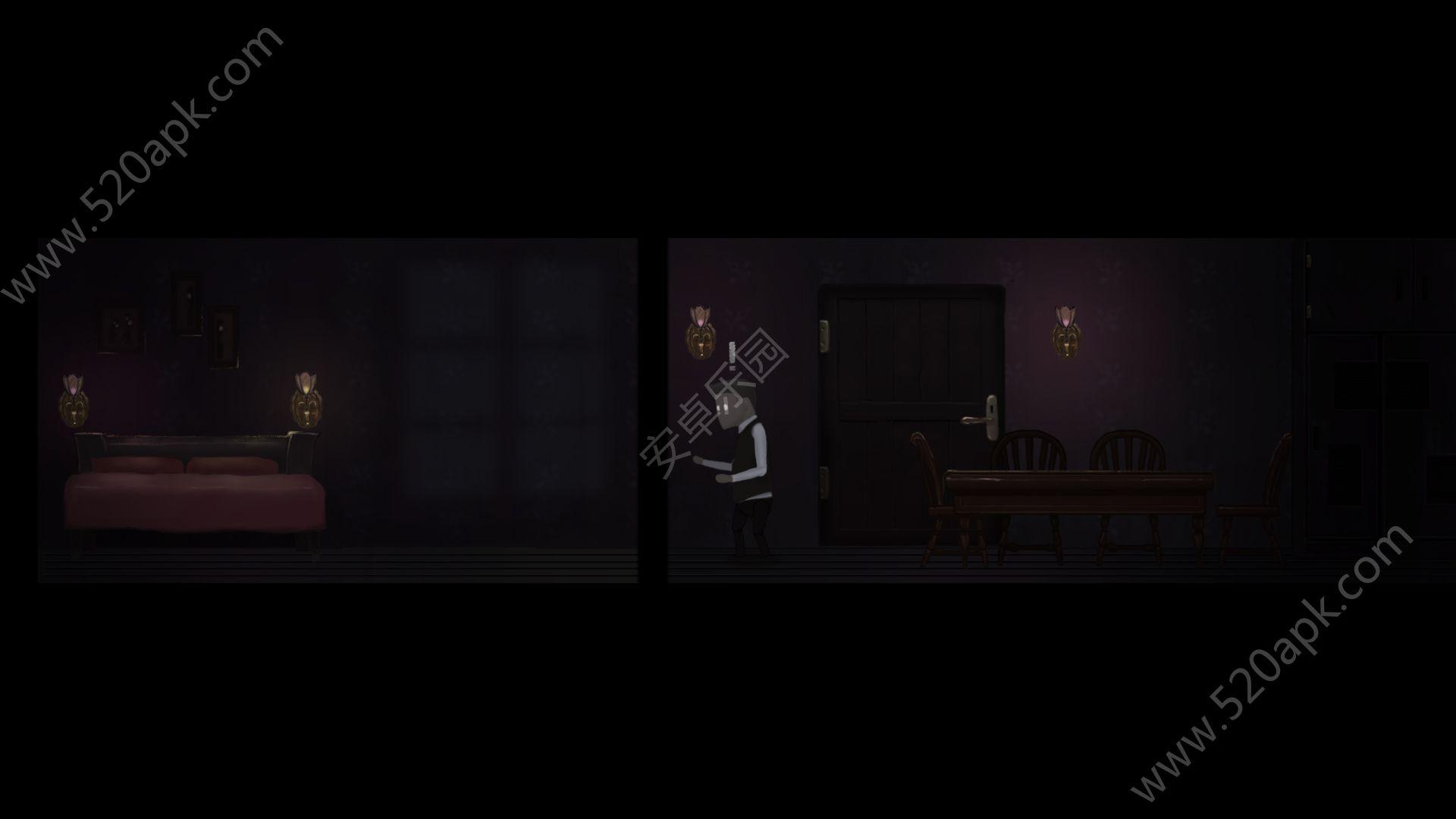 饥饿公寓游戏官方安卓版图片2