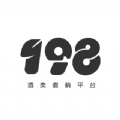 198约酒吧app
