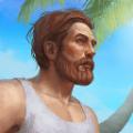特立独行者生存游戏安卓版(The Last Maverick - Survival) v1.0.1
