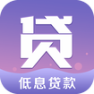 编织贷app