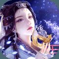 上古降魔官网下载安卓版游戏 v1.0.0