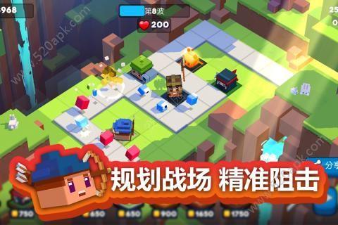 玩具拼拼乐游戏下载安卓版  v1.2.1图1