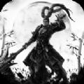 刀光与乱世无限版BT变态版下载 v2.4.0