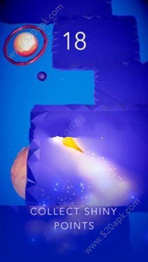 航线彗星之旅汉化内购破解版图片2