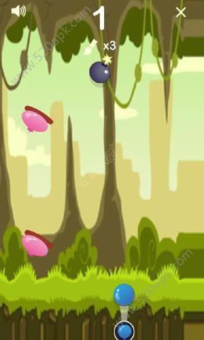 恩爱气球一定要永远在一起必赢亚洲56.net必赢亚洲56.net手机版版下载  v2.0.1图1