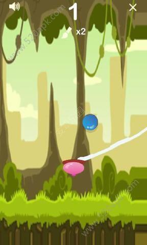 恩爱气球一定要永远在一起必赢亚洲56.net必赢亚洲56.net手机版版下载  v2.0.1图2