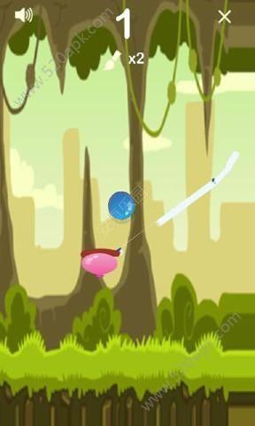 恩爱气球一定要永远在一起必赢亚洲56.net必赢亚洲56.net手机版版下载  v2.0.1图3