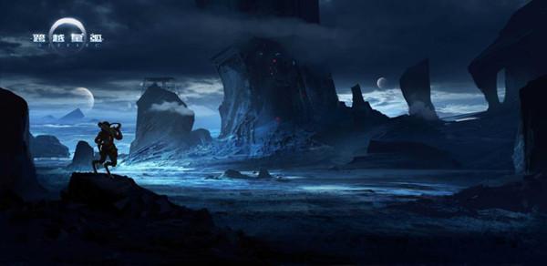 跨越星弧艾格玛伊勒探索任务怎么做��艾格玛伊勒探索任务攻略