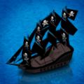 航海复仇之路破解版