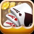 青岛棋牌app