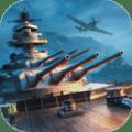 战舰世界闪击战正式版