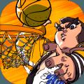 巨人篮球计划手游安卓官网版 v1.0