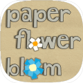 Paper Flower免谷歌汉化破解版 v1.0