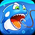 我要钓鱼必赢亚洲56.net必赢亚洲56.net手机版版 1.0.1