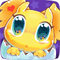宠物王国外传1.5.0无限金币钻石内购破解版 v1.1.1