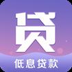 月光应急app