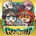 FGO Quest中文版