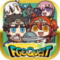 像素FGO探险中文版