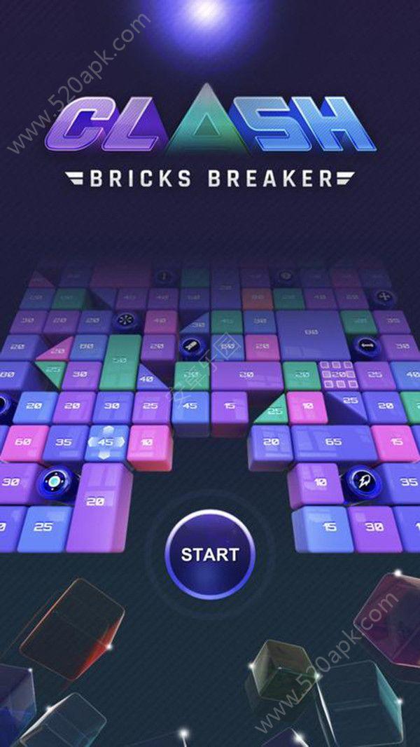 砖块破碎闪击战必赢亚洲56.net最新必赢亚洲56.net手机版版图片1