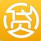 粒粒金宝app