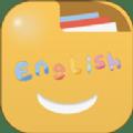 口袋英语外教手机版