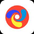 灵彩旅游app