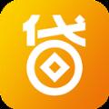 梵森社区贷款app