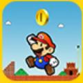 超级管道工贷款iOS版