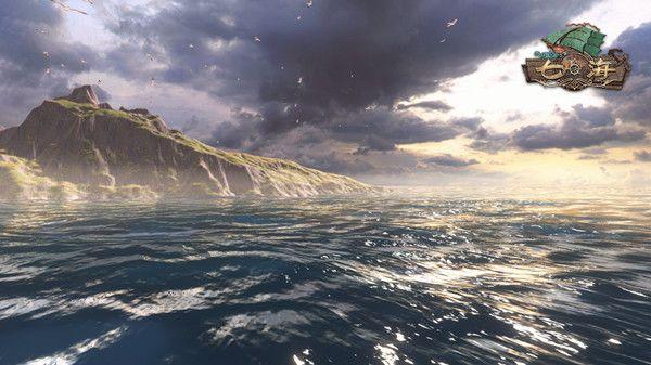 代号七海什么时候出?代号七海公测时间介绍[多图]图片2