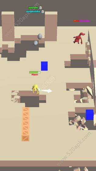 鸡你太美游戏下载安卓版  v1.0.0图1