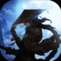 剑雨幽魂官方网站正版游戏 v1.2.9