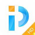 PP视频HD2019最新版