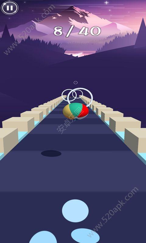 小球冲鸭必赢亚洲56.net官方必赢亚洲56.net手机版版  v1.00.010图1