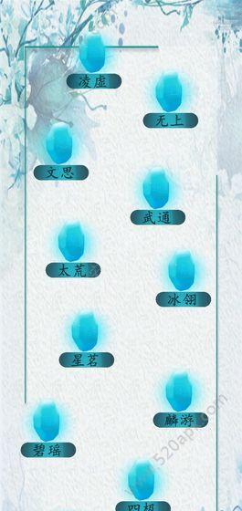 次时代修真MUD必赢亚洲56.net官方必赢亚洲56.net手机版版图片1