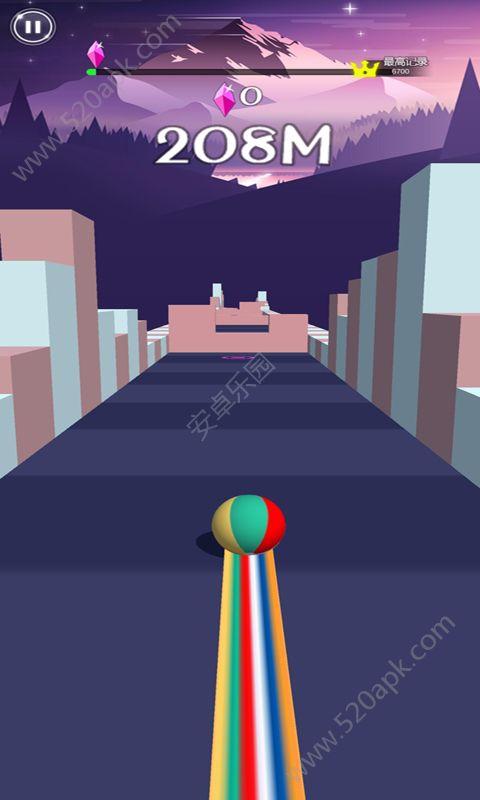 小球冲鸭必赢亚洲56.net官方必赢亚洲56.net手机版版图片1