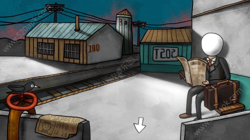 迷失岛前传海边游乐园无限提示内购破解版  v1.0图2