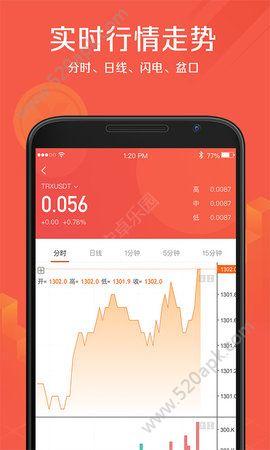 币集区块链app官方版下载图片1