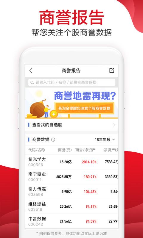 广发易淘金官网2019最新版下载  v8.0.1.0图1
