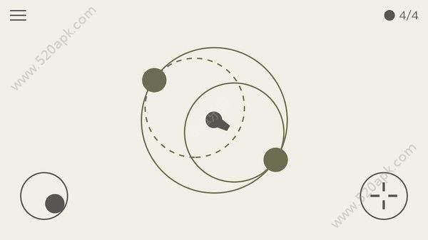 疯狂几何游戏图2