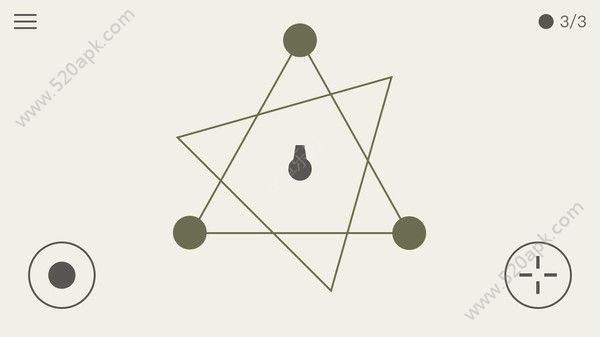 疯狂几何游戏图3