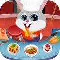 兔子咖啡馆游戏
