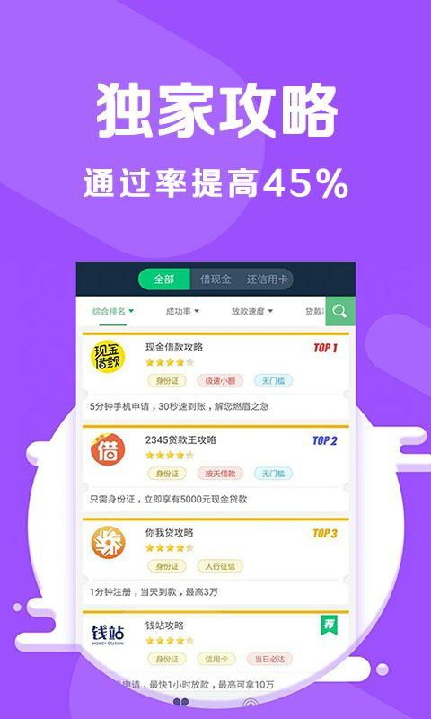 小猪时袋入口app下载官方版  v1.0图2