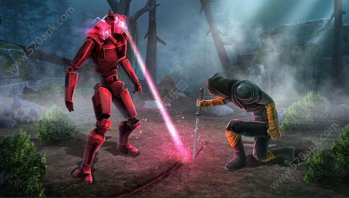 对手的尘埃游戏下载安卓版(Dust Of Rivals)图片1