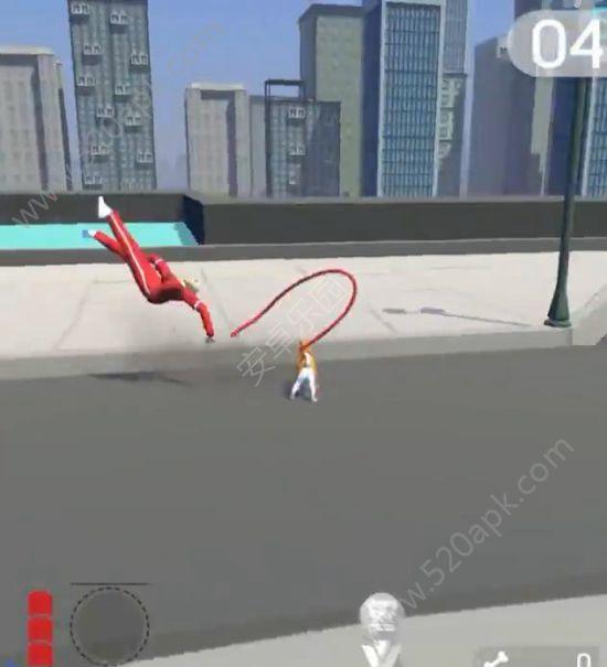 遛狗大作战手机游戏官方安卓中文版(PlayDog PlayTag)图片1