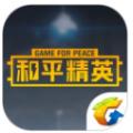 和平精英自动抢号