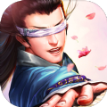 热血轩辕传官网版