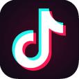 富二代f2抖音app成人版